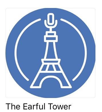 The Earful Tower